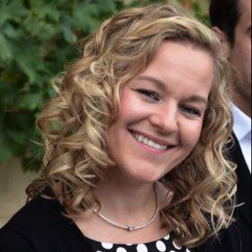 Claudia Mysliwietz