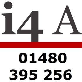 i4 Automation Ltd