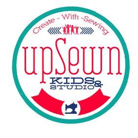 upSewn Kids & Studio