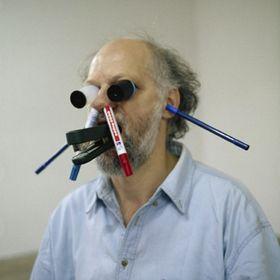 Mateo PandaLaser