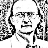 Gyula Molnar
