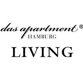 das apartment LIVING | Online Möbelversand
