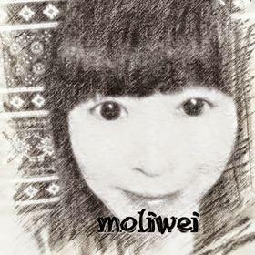 moliwei