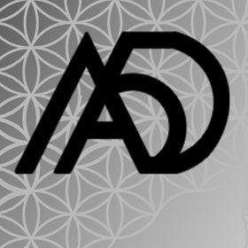 aphrodite design