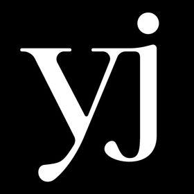 Yoga Journal (yogajournal) on Pinterest