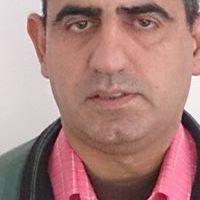 Mehmet Mevlüd Saitoğlu