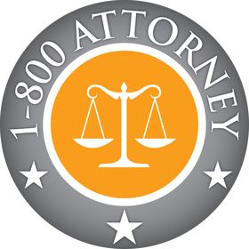 1-800-ATTORNEY®