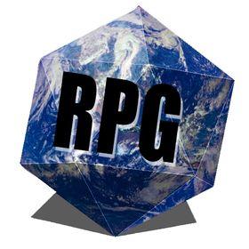 RPG CampaignBlog