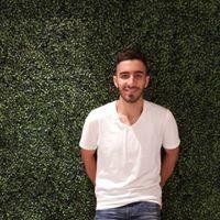 Andre Bernardo