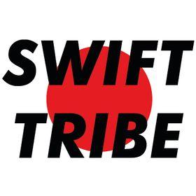 Swift Tribe