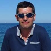 Corrado Ghislanzoni