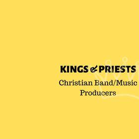 Kings&Priests