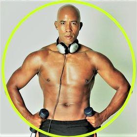 Ishapeyourbody Fitness