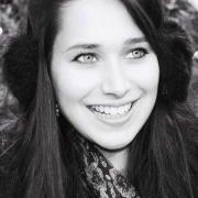 Jess Roche