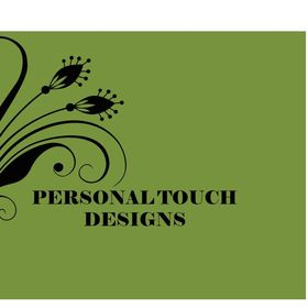 Personal Touch Designs