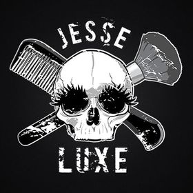 Jesse Luxe