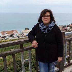 Lea Riina