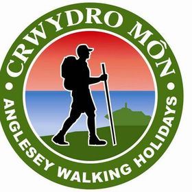 ANGLESEY WALKING