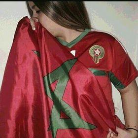 maroc'haine 💋💋💋
