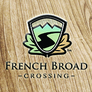 French Broad Crossing