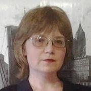 Iren Rembolovich