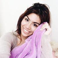 Sabrina Freitas