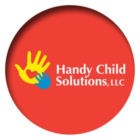 Handy Child Solutions