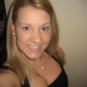 Sarah Killick