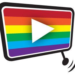 QueerTv.it