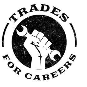 Trades for Careers