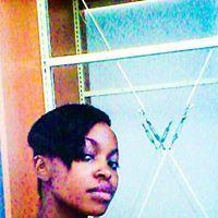 Faith Njoka