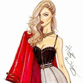 Marie 3 mariebelle2392 on Pinterest