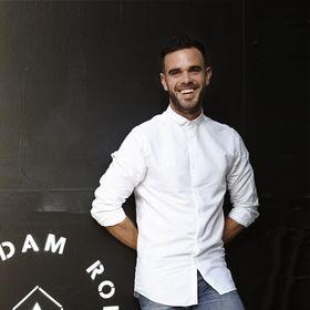 Adam Robinson Design