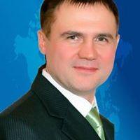 Igor Taranyuk