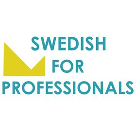 Swedish for Professionals