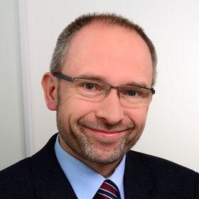 Michael Brigant