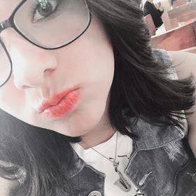 Gabby Velasquez