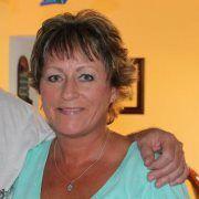 Judy Stonehocker