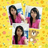 Chelsia Sumendap
