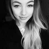 Natalia Dundukov