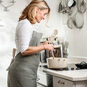 Dee's Küche