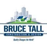 Bruce Tall