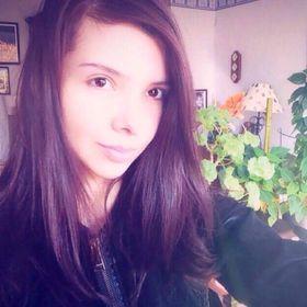 Vera Lybimova