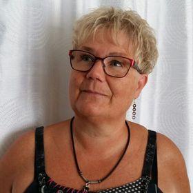 Maja Lindfors