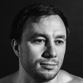 Maxim Ivanoff