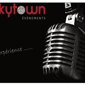 Funkytown Evenements