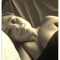 Sabrina Ruiz