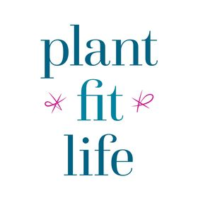 The Plant Fit Life