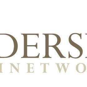 Pedersen Cabinet Works