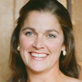 Brenda Davis-Matz
